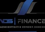 VDS Finance
